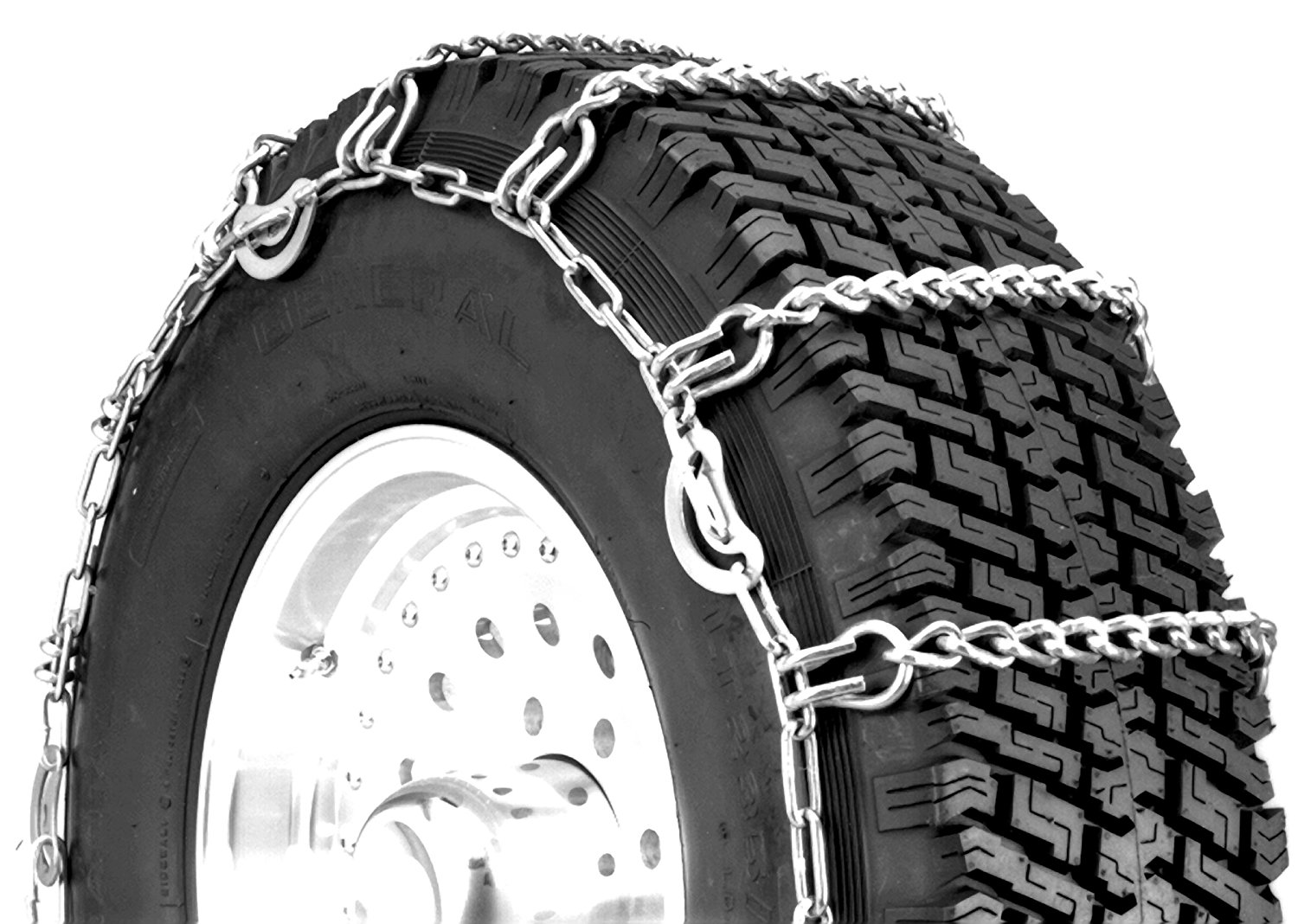 Snow Chains For Yosemite And Winter Driving Tips Alpine Escape